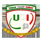 Unione Cuochi Italiani